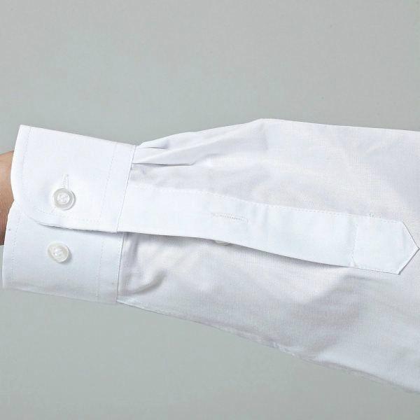 Freeshipment!HOT!2102 men's black leisure shirt ! 5