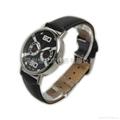 销售时尚低价表带手表