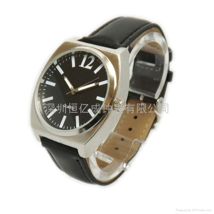 销售中高、档时尚手表 2