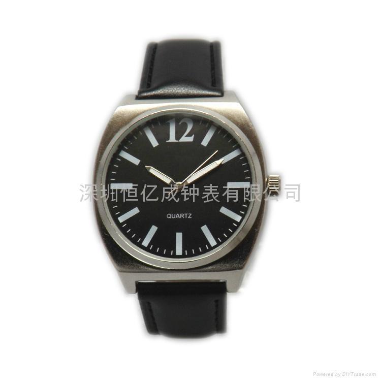 销售中高、档时尚手表 3