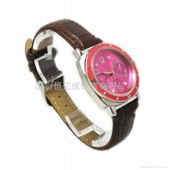 時尚女士手錶