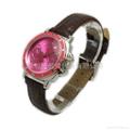 时尚女士手表 2