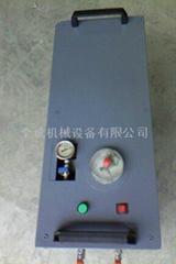 供应电动式模具试水机