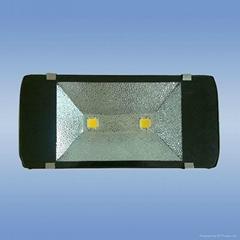 LED flood light  160W 320W