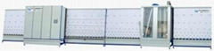 1600中空玻璃板壓生產線