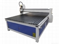large size CNC router woodworking machine 2000*3000mm