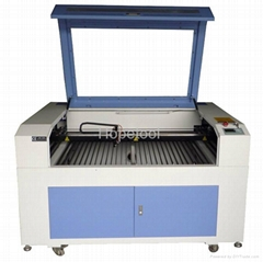 laser cutting machine low price 1200*900mm