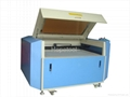 laser engraving machine 900*600mm