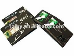 2012 Cheap Catalogue Printing