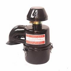 柴油滤清器