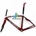 PINARELLO DOGMA 2 Road Bike Carbon Fiber