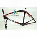 PINARELLO DOGMA 60.1 Road Bike Carbon