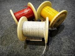 UL1007 PVC Insulated Electric Copper Wire