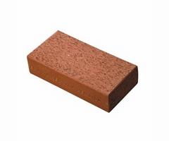 燒結路面磚