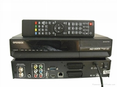 Openbox S9 DVB-S2,Set Top Box