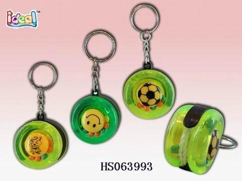 YOYO BALL 1