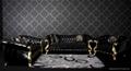 欧式新古典沙发 3