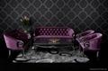 欧式新古典沙发 4