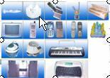 electronic prototypes