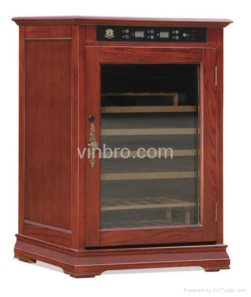 How To Build A Cigar Humidor Cabinet Cabinets Matttroy