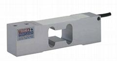 Vishay 1040-50kg/100kg称重传感器