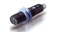 DATALOGIC S50-PR-2-C10-PP/C01/D00/PL