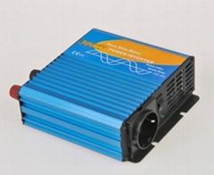 300Watt Pure Sine Wave Inverter