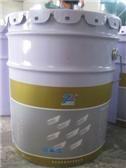 水性工業塗料