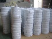 塑料包膠鐵線