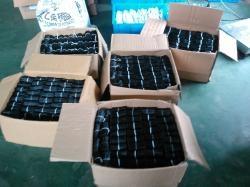 塑料包膠鐵線 4