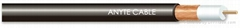 JIS standard coaxial cable/TV cable