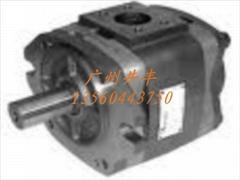 VOITH福伊特液压油泵
