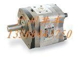 CML全懋液压油泵