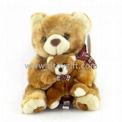 stuffed animal toys bear