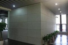 重庆木丝水泥板