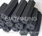 Hardwood Charcoal Offer
