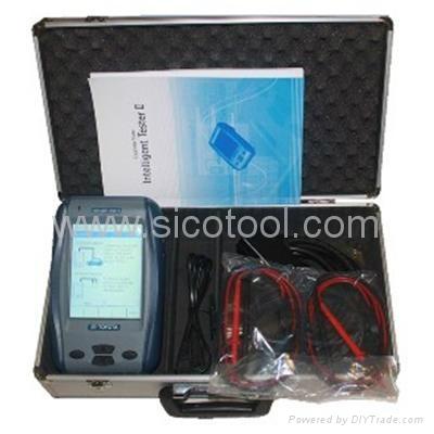 TOYOTA Intelligent Tester2 IT2 With Suzuki 2
