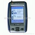 TOYOTA Intelligent Tester2 IT2 With Suzuki 4