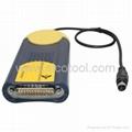 Multi Diag Access J2534 Pass-Thru OBD2 Device  2