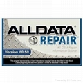 alldata repair software
