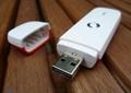 Unlock Huawei Vodafone k4605 hspa+ usb