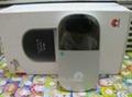 Huawei E586 21.6mbps HSPA+ Pocket WIFI