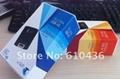 Sierra Wireless AirCard 320U Compatible