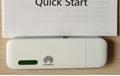 Huawei E355 21M 3G Modem DataCard and 3G