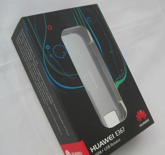 Huawei E367 Dongle Mobile Broadband HSPA+ 4G USB Modem 21Mbps 4G wireless modem  1