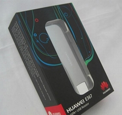 Huawei E367 Dongle Mobil