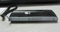 Instock Unlocked Huawei E392 4G LTE USB