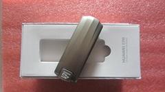 Unlocked HuaWei E398 4G