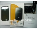 100Mbps HUAWEI E589 LTE Pocket Wif 100M