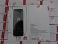 Huawei E392 E392U-92 4G LTE USB Modem